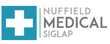 Nuffield Medical